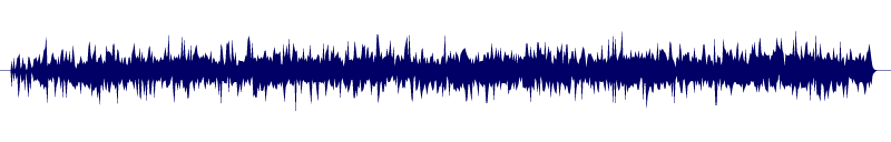 waveform of track #98950