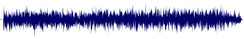 waveform of track #98953