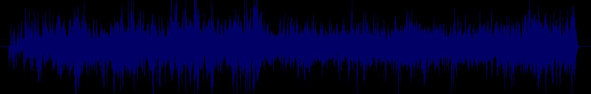 waveform of track #98956