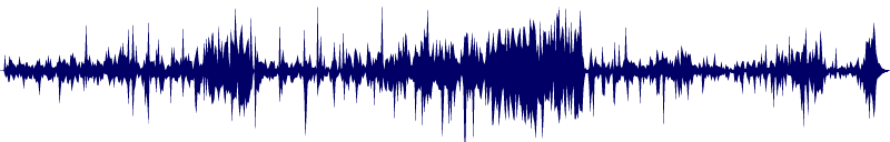 waveform of track #98959