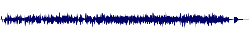 waveform of track #98962