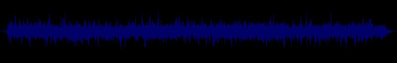 waveform of track #98970