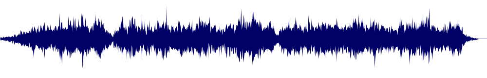 waveform of track #98973