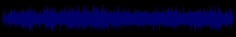 waveform of track #98974