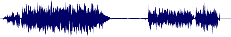 waveform of track #98977