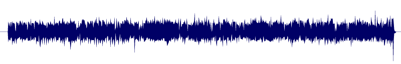 waveform of track #98979