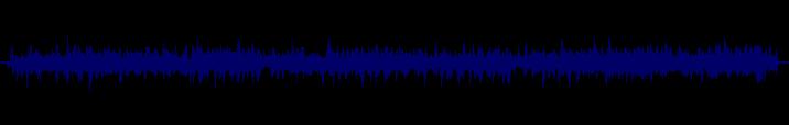 waveform of track #98984