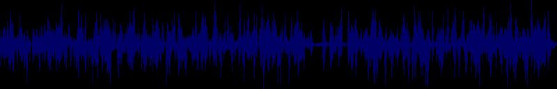 waveform of track #98986