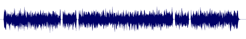 waveform of track #98987