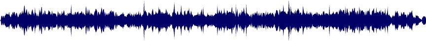 waveform of track #9903