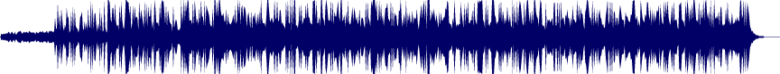 waveform of track #9904