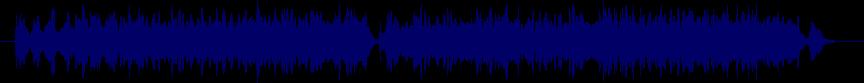 waveform of track #9912