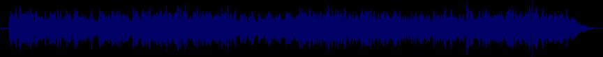 waveform of track #9921