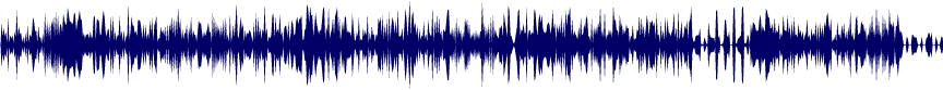 waveform of track #9926
