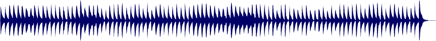 waveform of track #9932