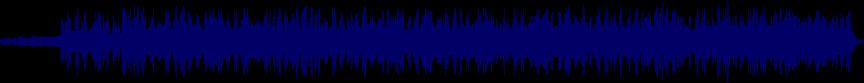 waveform of track #9936