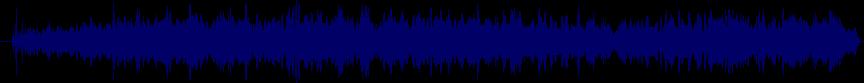 waveform of track #9938