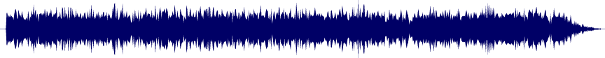 waveform of track #9939