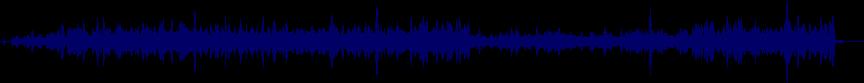 waveform of track #9942
