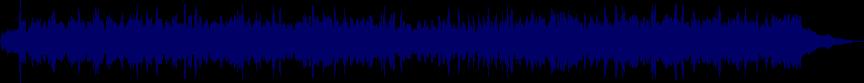 waveform of track #9949