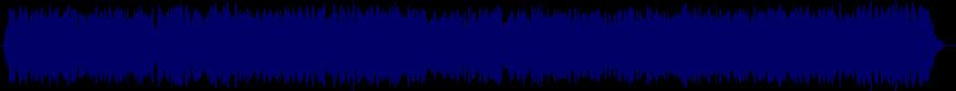 waveform of track #9963