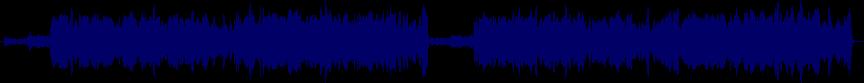 waveform of track #9966
