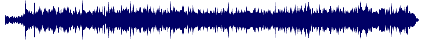 waveform of track #9967