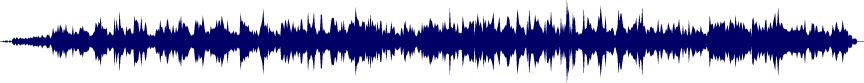 waveform of track #9970