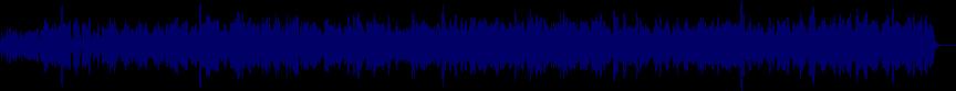 waveform of track #9989