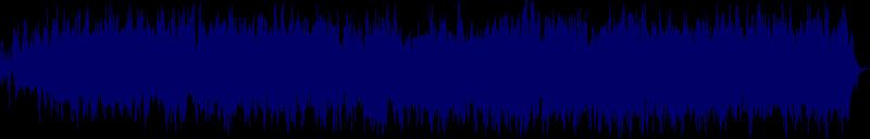 waveform of track #99006