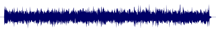 waveform of track #99007