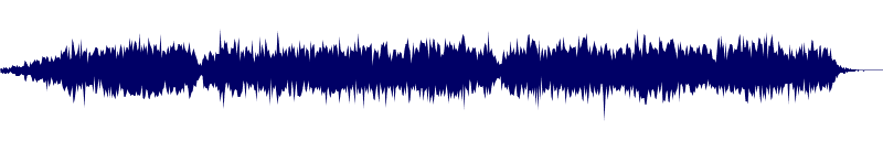 waveform of track #99044