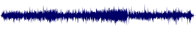 waveform of track #99046