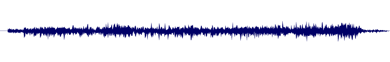waveform of track #99047