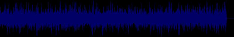 waveform of track #99094