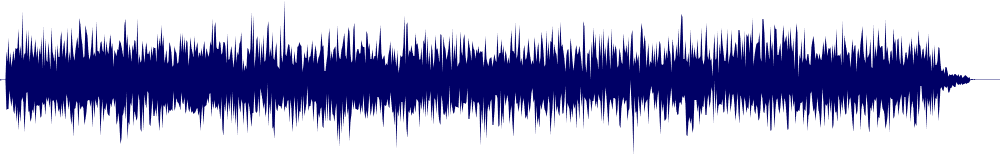 waveform of track #99096