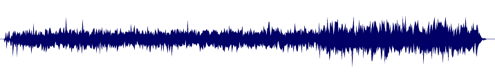 waveform of track #99109