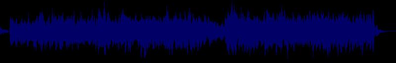 waveform of track #99113