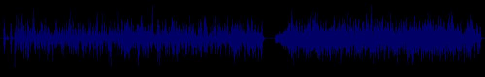waveform of track #99128