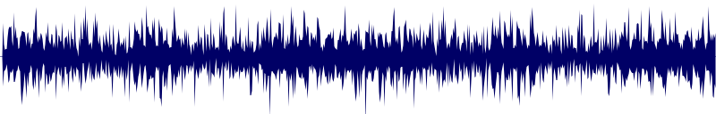 waveform of track #99141