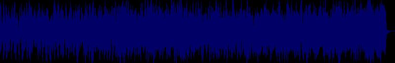 waveform of track #99143
