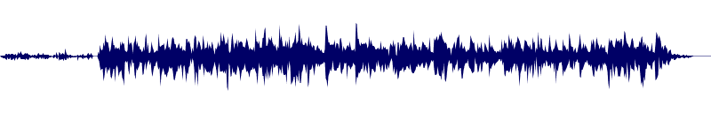 waveform of track #99144