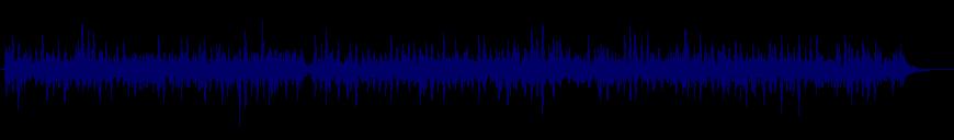 waveform of track #99147