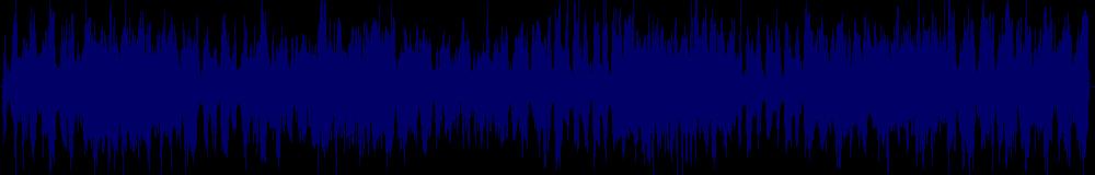 waveform of track #99150