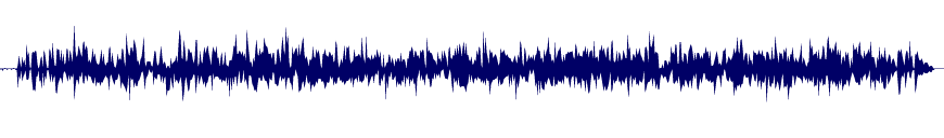waveform of track #99156