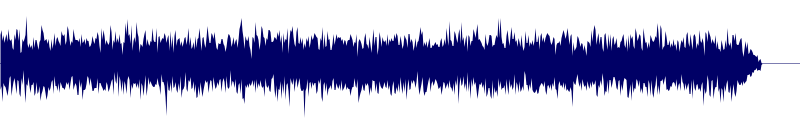 waveform of track #99163