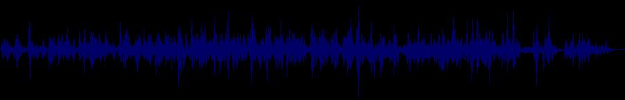 waveform of track #99180