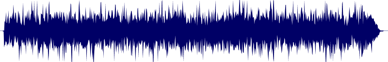 waveform of track #99183