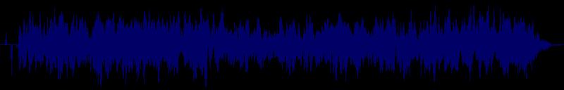 waveform of track #99186