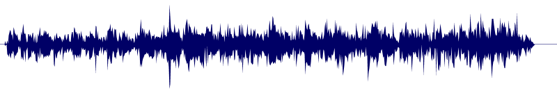 waveform of track #99247
